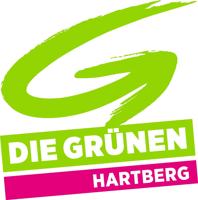 Die Grünen Hartberg