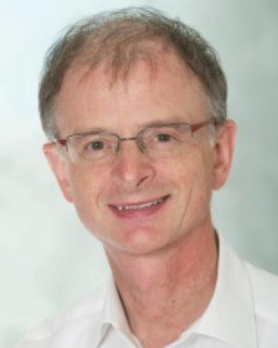 Andreas Pfleger