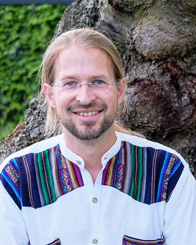 Georg Frankenberger